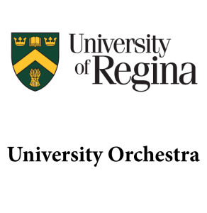 U of r orch