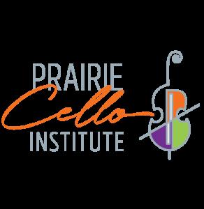 Prairie Cello Institute