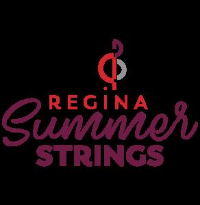Regina Summer Strings